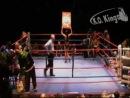 Рой Джонс vs Макс Александер